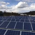 samooskrba-s-soncno-energijo (1)