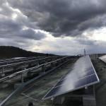 samooskrba-s-soncno-energijo (3)