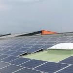 samooskrba-s-soncno-energijo (4)