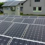 samooskrba-s-soncno-energijo (5)