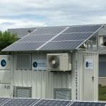 samooskrba-s-soncno-energijo (6)
