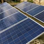 samooskrba-s-soncno-energijo (7)