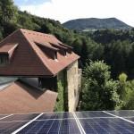 samooskrba-s-soncno-energijo (8)