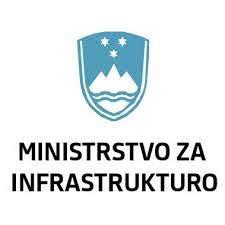 MinistrstvoZaInfrastrukturo